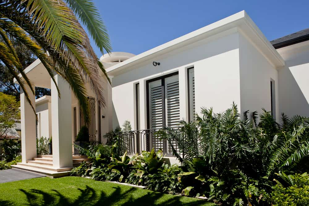 Newport-Shutters-Blinds-External
