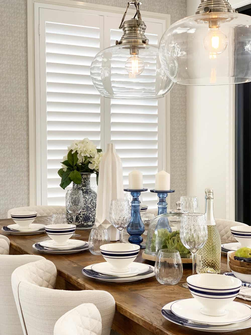 Newport-Shutters-Blinds-Hamptons