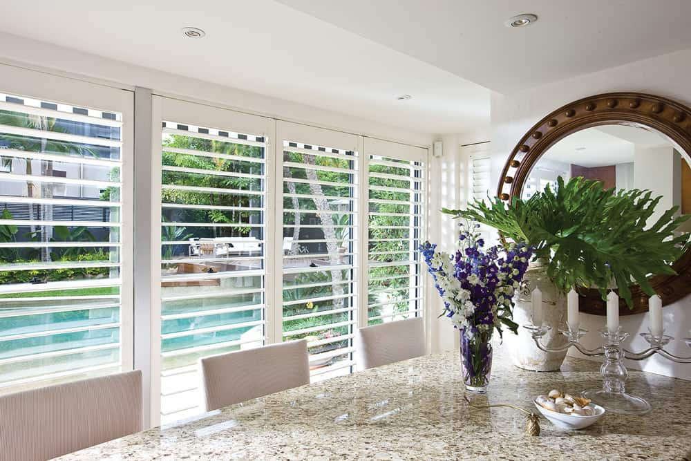 Newport-Shutters-Blinds