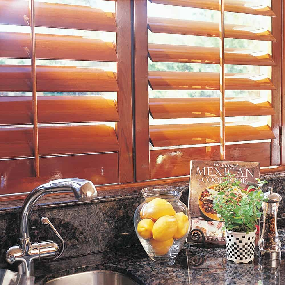 Timber-Clear-Stained-Shutters