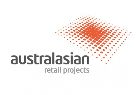 Australasian retail projects